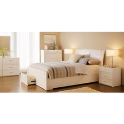 Snooze Furniture Shops La Trobe Tce Geelong West Victoria - Bedroom furniture geelong