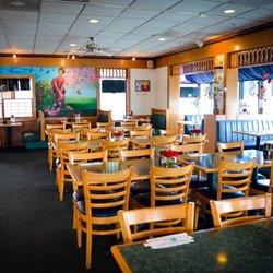 Sushi Yoshee Korean Anese Restaurant 354 Photos 130 Reviews