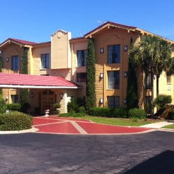 Photo Of Baymont Inn And Suites Tee Central Fl United States