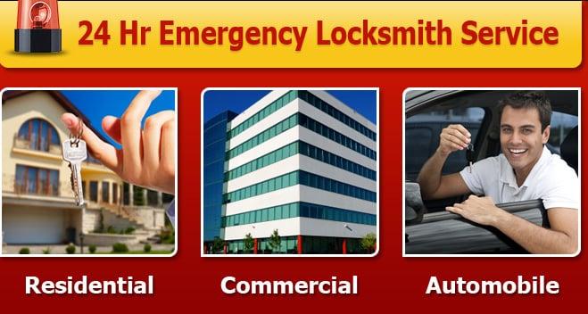 AAA Lock Specialist: Hemet, CA