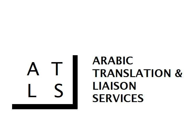 Arabic Translation and Liaison Services - Translation Services