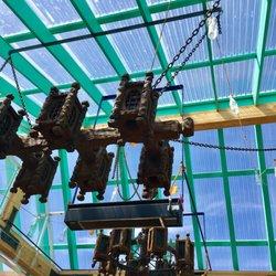 d3ef5cb9e8595 El Sancho Taco Shop - 118 Photos   268 Reviews - Mexican - 335 NE ...