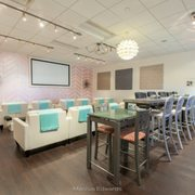 1st Nails - Nail Salons - 737 S Lemay Ave, Fort Collins, CO ...