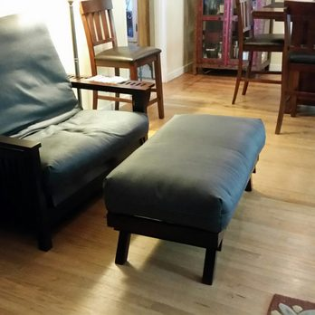 Photo Of The Futon Pleasant Hill Ca United States Great Quality