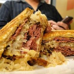 Boston Deli Grill & Market Tulsa Ok 74136
