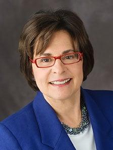 Sharon Teitelbaum, Executive & Career Coach: 165 Irving St, Watertown, MA