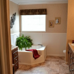 Furniture for mobile homes Arrange Photo Of Courtesy Discount Furniture Appliance And Mobile Homes Arabi La United Yelp Courtesy Discount Furniture Appliance And Mobile Homes 23 Photos