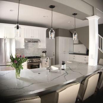 Reborn Cabinets - 148 Photos & 239 Reviews - Contractors - 2981 E ...