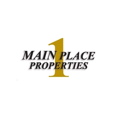 Main Place Properties: 101 S Main St, Decatur, IL