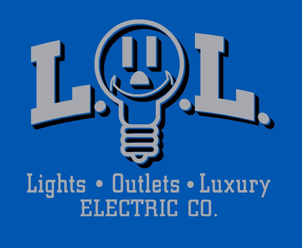 Wilson Electric Services: 6729 Wanita Ct, Shelby Township, MI