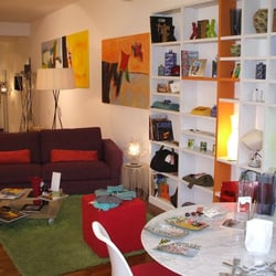 Archgallery oggettistica per la casa piazzale for Novita oggettistica casa