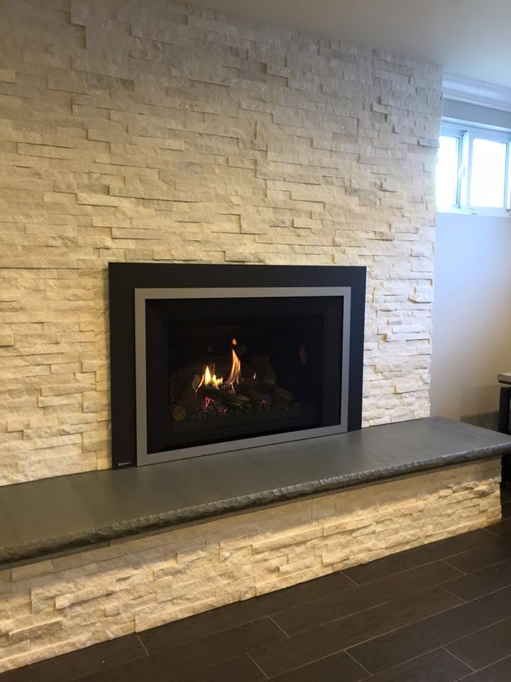 Photos for Westbury Stove & Fireplace - Yelp