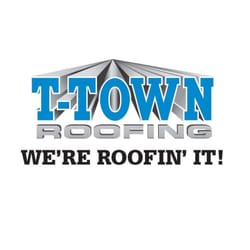 T Town Roofing Roofing 5770 E Skelly Dr Midtown
