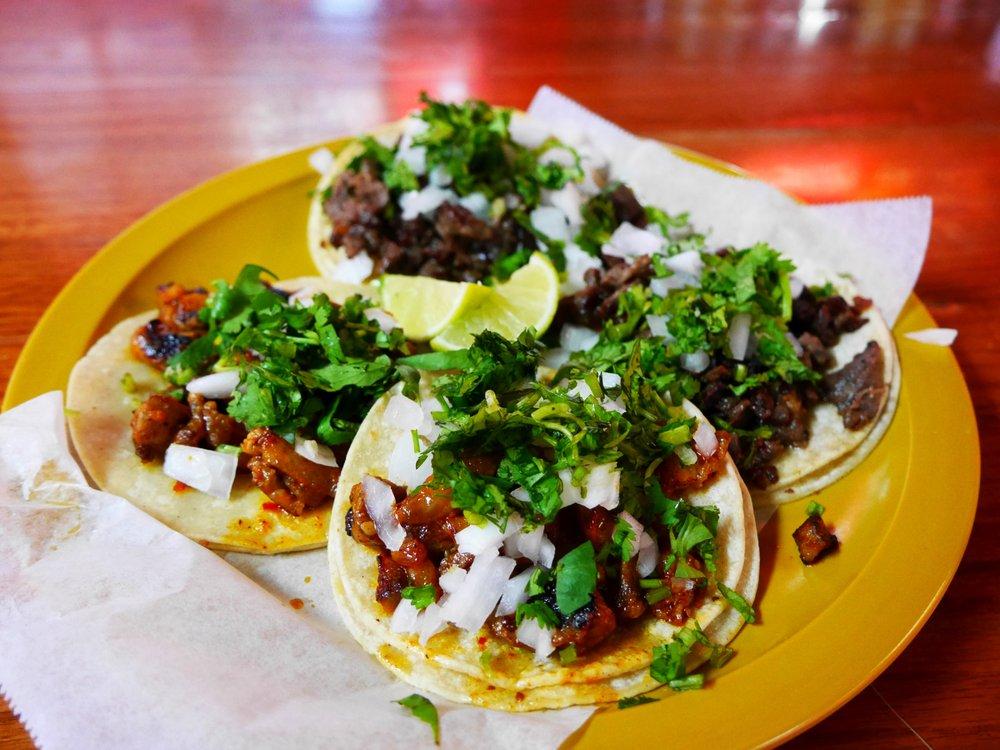 Taqueria Maria Bonita: 2247 S Cooper St, Arlington, TX