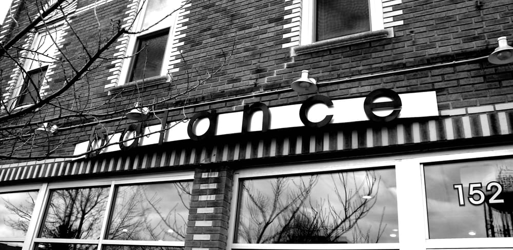 BALANCE ACUPUNCTURE CTR: 152 W Commercial St, East Rochester, NY