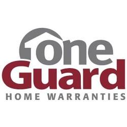 OneGuard Home Warranties - 236 Reviews - Contractors - 20410 N ...
