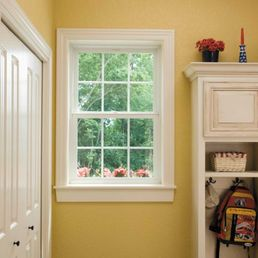 Pella Window Amp Door Showroom Of South Charleston 42