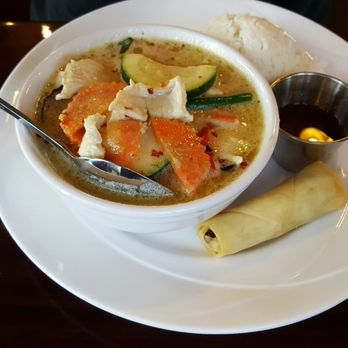 Thai Food Ahwatukee
