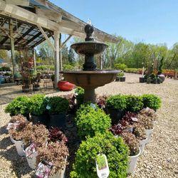 Photo Of Hedberg Supply And Garden Center   Stillwater, MN, United States