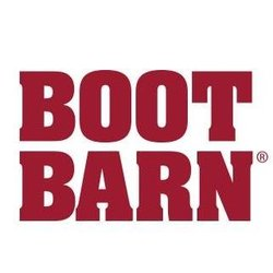 Boot Barn Shoe Stores North Park Mall 320 West