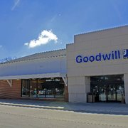 Goodwill - Dearborn - 2019 All You Need to Know BEFORE You ...