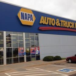 301 Auto Parts >> Napa Auto Truck Parts Auto Parts Supplies 301 E