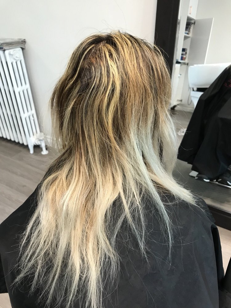 Hair Artzy
