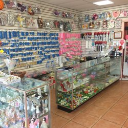 Photo Of America Cake Decorating Supplies   Miami, FL, United States.  Welcome To