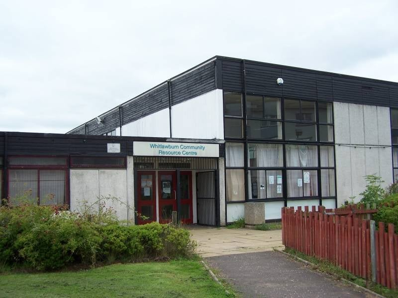Whitlawburn Community Resource Centre | 57 Belmont Road, Cambuslang G72 8PG | +44 141 641 5005