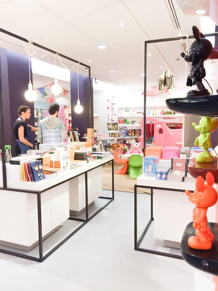 the conran shop 25 foto 39 s 28 reviews meubelwinkels 117 rue du bac mus e d 39 orsay parijs. Black Bedroom Furniture Sets. Home Design Ideas