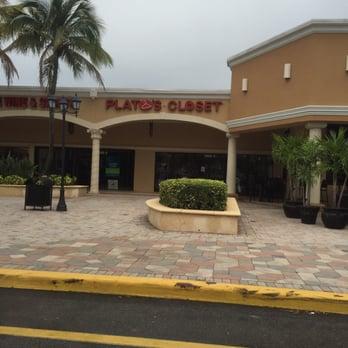 plato s closet vintage second hand clothing 11686 us highway 1 palm beach gardens fl