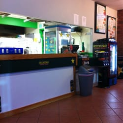 Pizza pipeline coupons richland