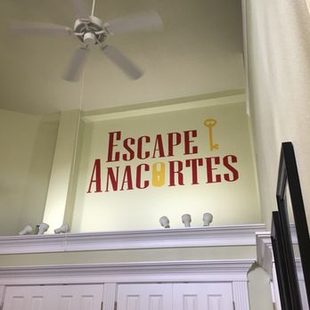 Escape Anacortes 21 Reviews Escape Games 1010 34th