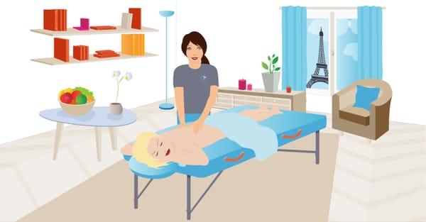 zenest massage champs elys es paris frankreich telefonnummer yelp. Black Bedroom Furniture Sets. Home Design Ideas