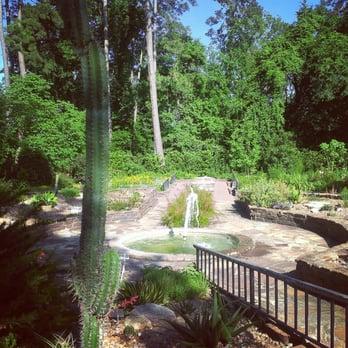 Mercer Arboretum And Botanic Gardens 178 Photos 43 Reviews Parks 22306 Aldine Westfield