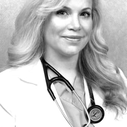 carrie wilson nurse manager