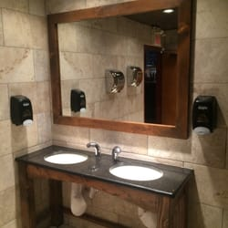 Barnabys Of America Photos Reviews American - Bathroom remodeling havertown pa