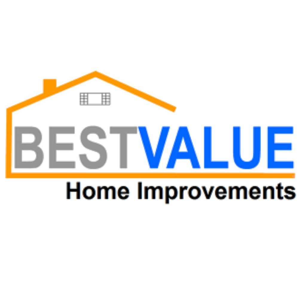 Best Value Home Improvements