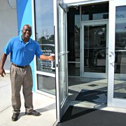 Exceptional Honda Of The Avenues   35 Photos U0026 53 Reviews   Auto Repair   11333  Phillips Hwy, Southside, Jacksonville, FL   Phone Number   Yelp