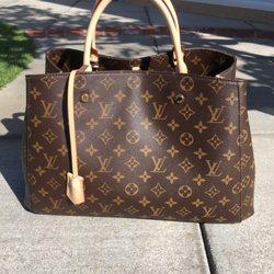 93c14e255ba8 Louis Vuitton South Coast Plaza Men s Store - 24 Photos   32 Reviews ...
