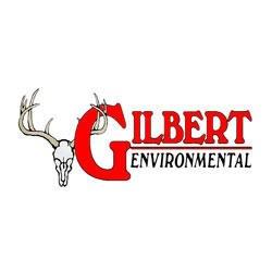 Gilbert Environmental: 1540 Boyd Rd, Granbury, TX