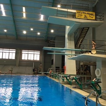 Palo alto college aquatic center swimming lessons - Palo alto swimming pool san antonio ...