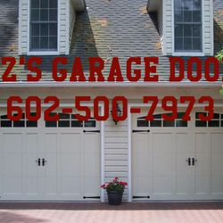 THE BEST 10 Garage Door Services In Avondale, AZ   Last ...