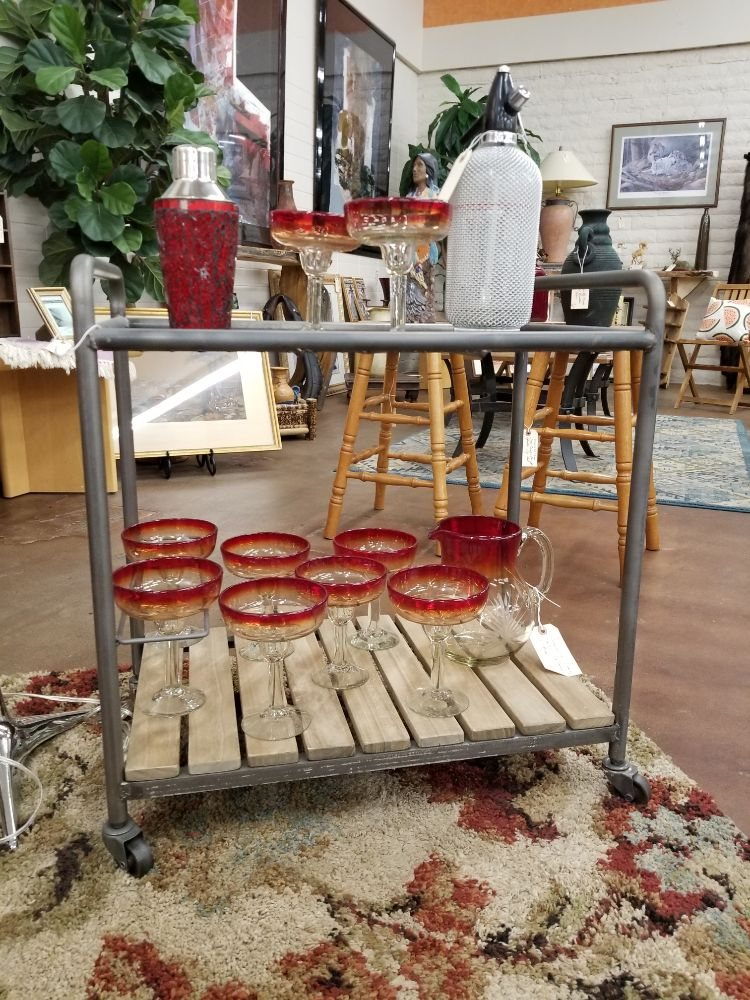 Recycled Home: 16716 E Palisades Blvd, Fountain Hills, AZ