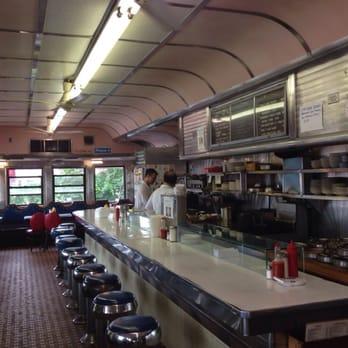 Truck Stop Diner Order Food Online 20 Photos Amp 18