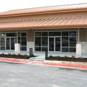 ... Photo Of American Door And Glass Inc   Lago Vista, TX, United States