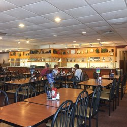 Photo Of Ponderosa Steak House Beaver Falls Pa United States Interior