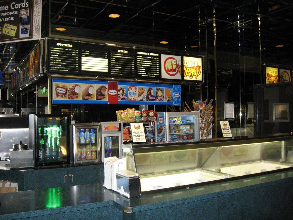 Casino chicago resort casino directory gambling game online