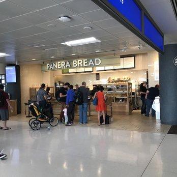 Christian hookup phoenix az airport restaurants