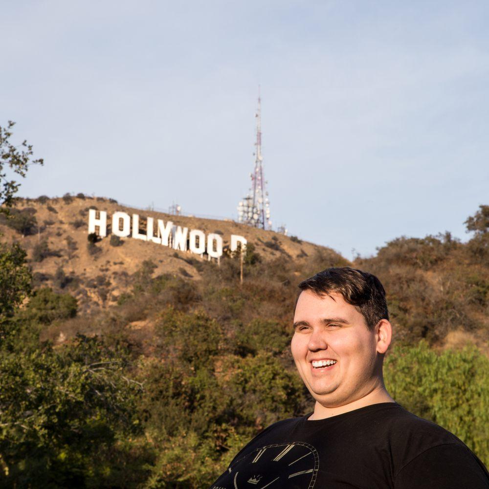 Ethan Allen Productions: Roanoke, LA